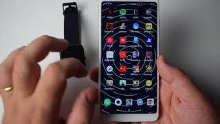 Recensione Xiaomi Amazfit Bip un anno dopo