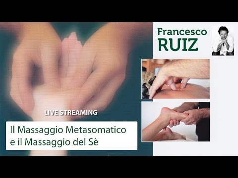 Poltrone massaggianti per il trattamento della prostatite