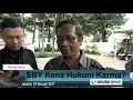 Download Video SBY Kena Hukum Karma?