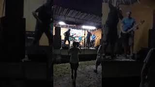 Video A-SAKRA   ,,PODVOD,,