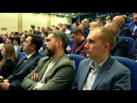 Итоги работы министерства экономического развития Ростовской области за 5 лет