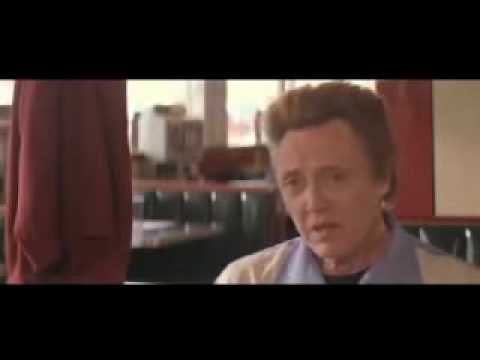Delilah (Song) by Christopher Walken