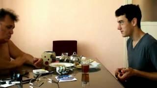 Acapella In Breakfast - Let's Stay Together - Asım Can Gündüz