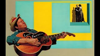 Lefty Frizzell - Mom & Dad's Waltz