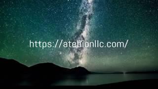 Professional Document Analyzer-video