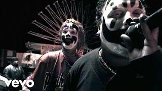 Insane Clown Posse - Tilt-A-Whirl