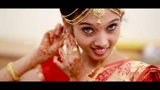 Revathi Weds Jayakrishnan