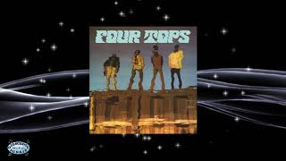 Four Tops - Still Water (Peace)