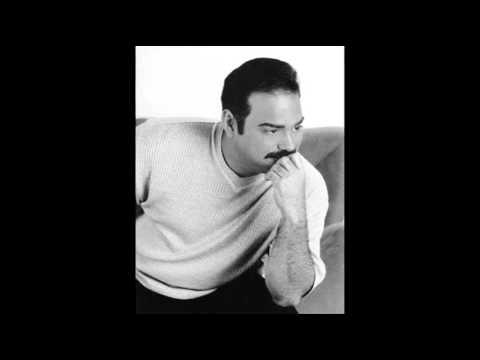 Gilberto Santa rosa - Dejame Sentirte (original)