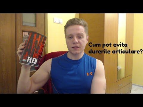 Cum să luați agar-agar pentru tratamentul articular