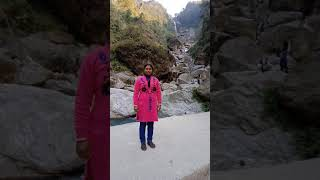 preview picture of video 'Travel north & east sikkim(78)'