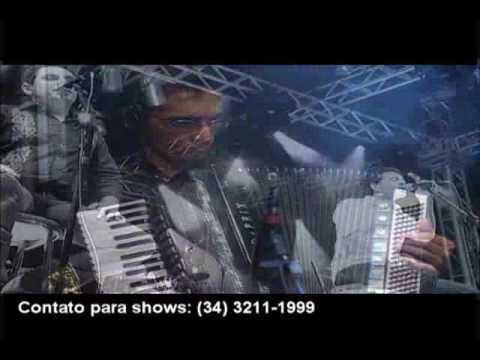 Música Bom Ti Vê
