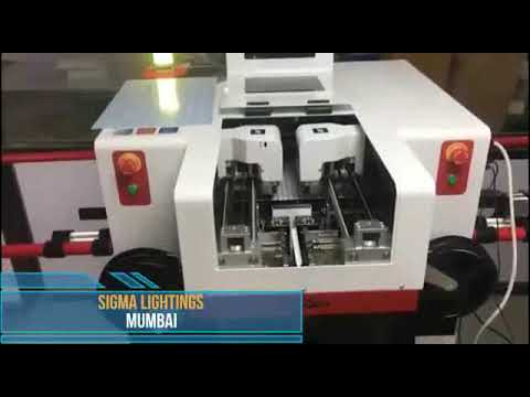 Pick and Place Machine for SMT Production | NeoDenL460