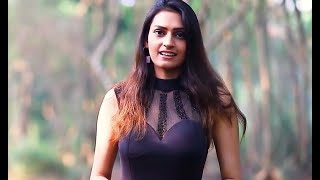 Nishi Bhardwaj Miss Earth India 2018 Eco Video