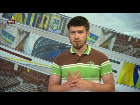 Everything About Mechanism and Strategies of Ukrainian Elections