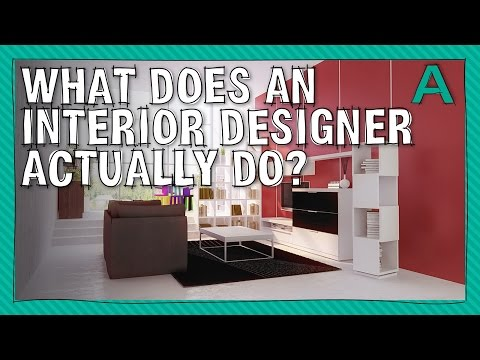 mp4 Interior Designer Tasks, download Interior Designer Tasks video klip Interior Designer Tasks