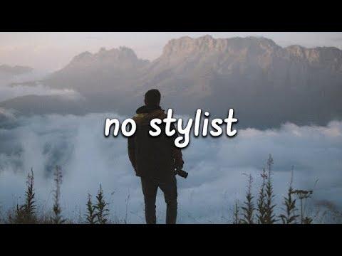 French Montana - No Stylist (Lyrics) ft. Drake