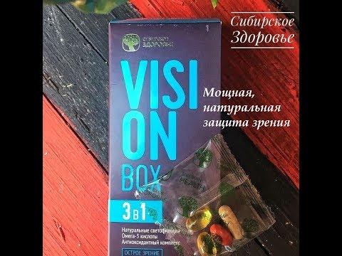 Как хорошо протереть очки для зрения