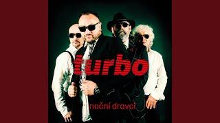 Video Turbo - Noční dravci