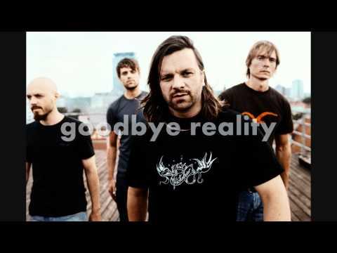 H-Blockx - Countdown To Insanity [Lyrics]