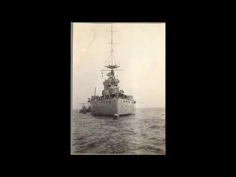 Drachinifel Live - Ultimate Admirals Dreadnought Stream 3 and Q&A