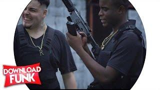 MC Kelvinho - A Noite Promete (DJ Lucas Power Som) Lançamento 2017 +Downloa