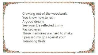 Boy George - Unfinished Business Lyrics