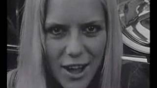 France Gall - Bébé Requin