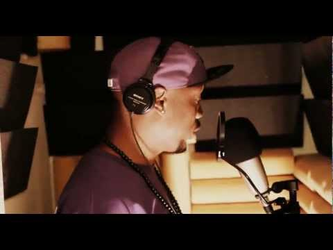 """Nicki Minaj's """"Moment For Life"""" Cover Freestyle Omega Forte  - Life at the Moment(Official Video)"""