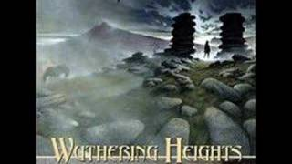 Wuthering Heights - See Tomorrow Shine