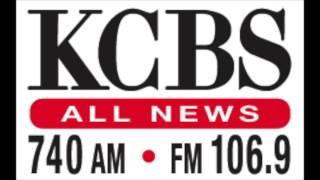KCBS: Kaplan Proposes Ban on Police Layoffs