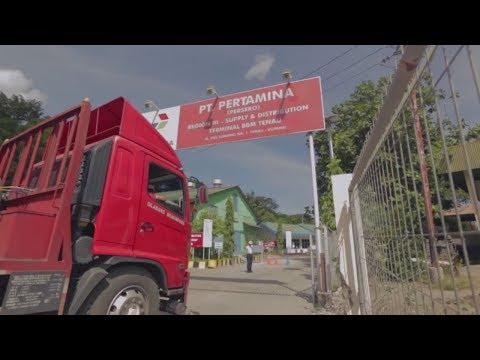 mp4 Lowongan Pertamina Ntt, download Lowongan Pertamina Ntt video klip Lowongan Pertamina Ntt