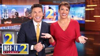 Jovita Moore and Jorge Estevez: The 1-on-1 interview