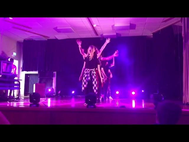 EBS Tanzfestival 11