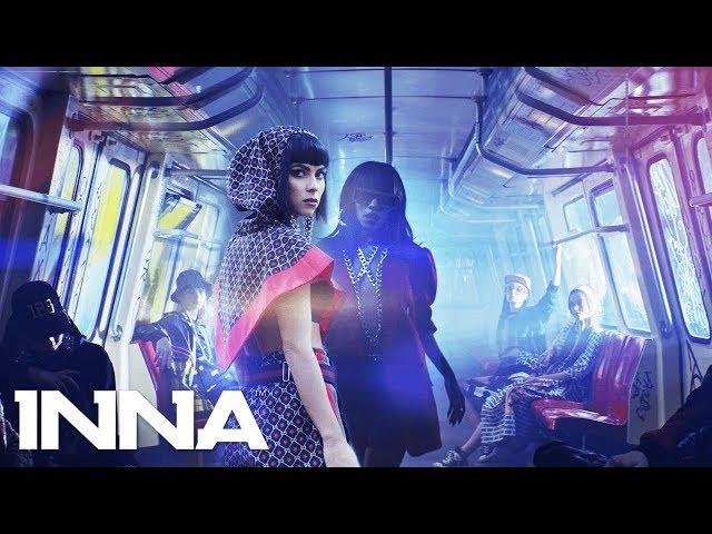 Bebe (Feat. Vinka) - INNA