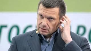 Трагедия в Казани  много истерик, а где отставки