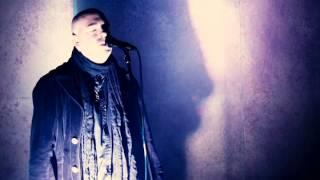 IKON – Black Noise – 2015
