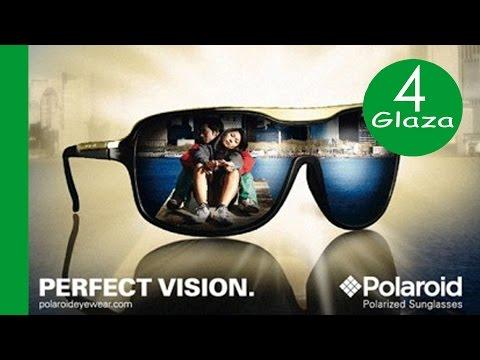Как ОТЛИЧИТЬ оригинальные очки POLAROID от подделки