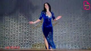 تحميل اغاني هيضوني وانا الي احسب اني سليت ????????منصور المهندي ????????مع رقص عراقي ????????????????????Iraqi dance MP3