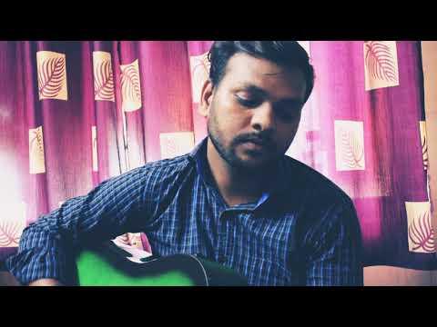 Tere Bina - Zaeden | ft. Amyra Dastur | album song | guitar cover | lesson check description