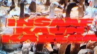 Insaaf Kaun Karega Title Song | Dharmendra, Rajnikant