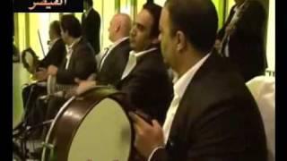 تحميل و استماع 2008 - علامك-حفله دبى الذكرا 37 لاتحاد الامارات MP3