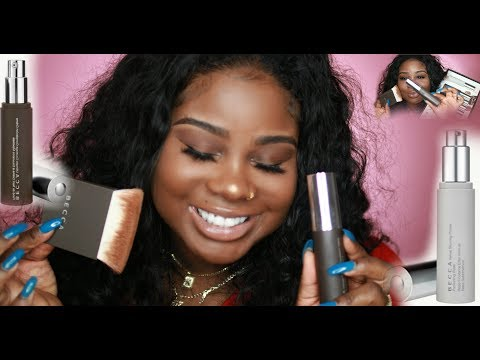 Ultimate Coverage 24 Hour Foundation by BECCA #10