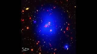 916frosty - SPACE DASH (feat. cashydior) (prod. 16yrold & dj patt)