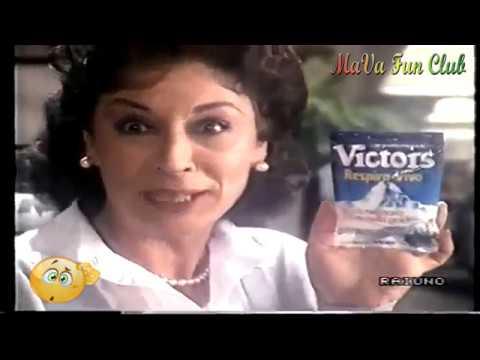 Permanganato di potassio a emorroidi per donne incinte
