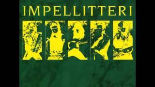 Impellitteri - Secret Lover