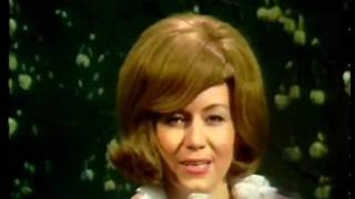 Dottie West Crying