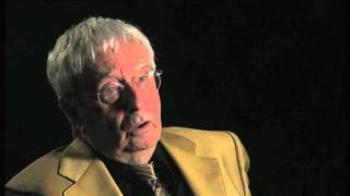 Otto Fausten: Deutscher Rückzug vor Moskau (1)