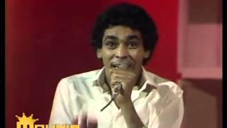 تحميل اغاني محمد منير .. ام الضفاير .. عام 1984 MP3