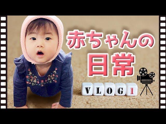 ん チャンネル ちゅ ぴー